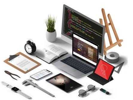 техническая поддержка и обслуживание сайта
